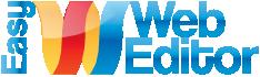 easywebeditor.net