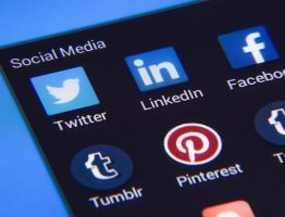 Social Media Marketing Ins and Outs
